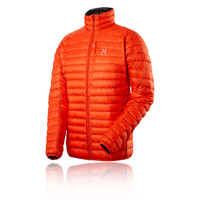 Haglofs Essens II Down Outdoor Jacket