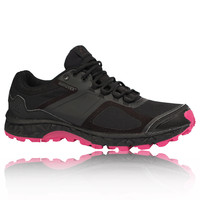 Haglofs Lady Gram AM Q GT GORE-TEX Waterproof Trail Running Shoes