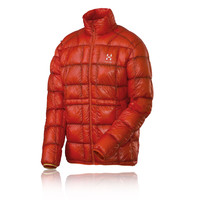 Haglofs L.I.M Essens Outdoor Jacket