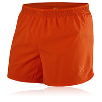 Haglofs Intense Running Shorts