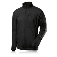 Haglofs Shield Running Jacket