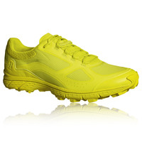Haglofs Gram Comp Trail Running Shoes
