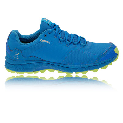 Haglofs Gram AM II GORE-TEX Trail Running Shoes - SS15 picture 1