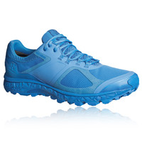 Haglofs Gram AM GT Gore-Tex Waterproof Trail Running Shoes