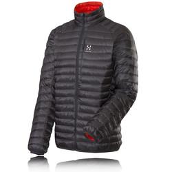 Haglofs Essen II Down Outdoor Jacket