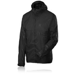 Haglofs Shield Pro Insulated Running Jacket