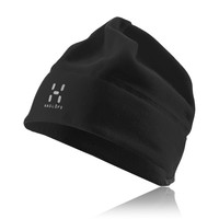 Haglofs Wind II Running Hat