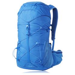 Haglofs Gram Comp 25 Running Backpack