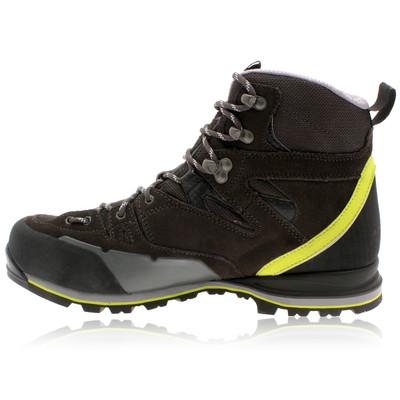 Haglofs Vertigo Boots Boots Picture 3 Haglofs