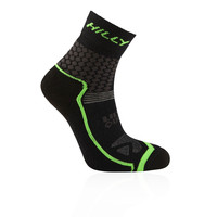 Hilly Vista Anklet Trail Socks