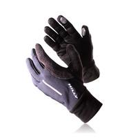 Hilly Elite Running Gloves