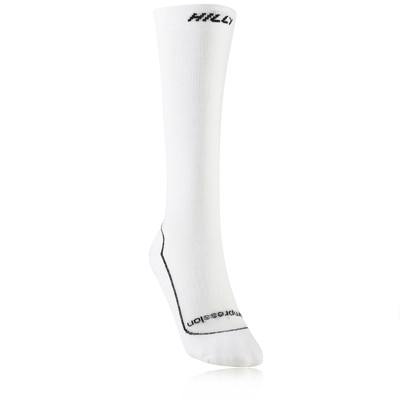 Hilly Mono Skin Compression Running Socks picture 1