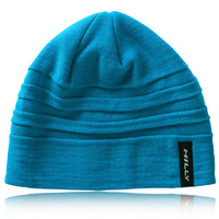 Hilly Twin Skin Running Hat