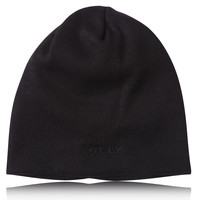 Hilly Lite Running Hat