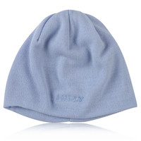 Hilly Lady Lite Running Hat