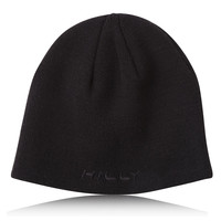 Hilly Classic Running Hat