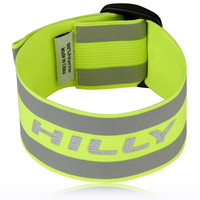 Hilly Reflective Running Armband
