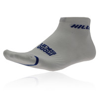 Hilly Lite Anklet Running Socks