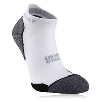 Hilly Monoskin Supreme Running Socklet