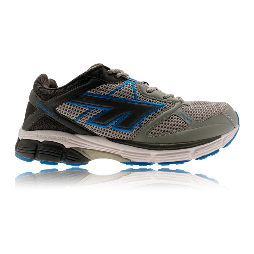 Hi Tec R Running Shoes