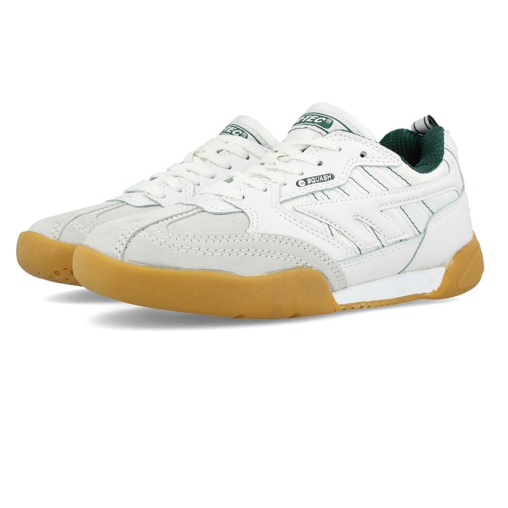 Hi-Tec Squash Indoor Court Shoes