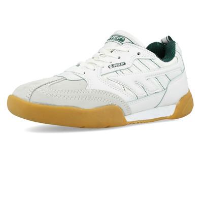 Hi-Tec Squash Indoor Court Shoes picture 2