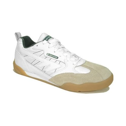 Nike Squash Shoes Price