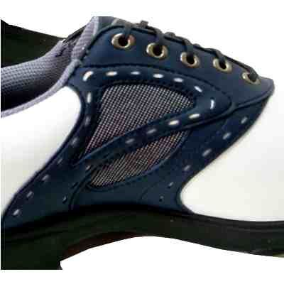 Hi Tec V Lite Ventura Golf Shoes