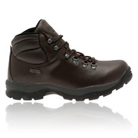 Hi-Tec Eurotrek Women's Waterproof Walking Boots
