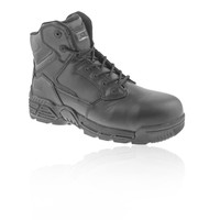 Magnum Stealth Force 6.0 CT CP Leather Boots