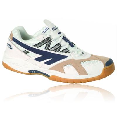 Women's Squash Shoes