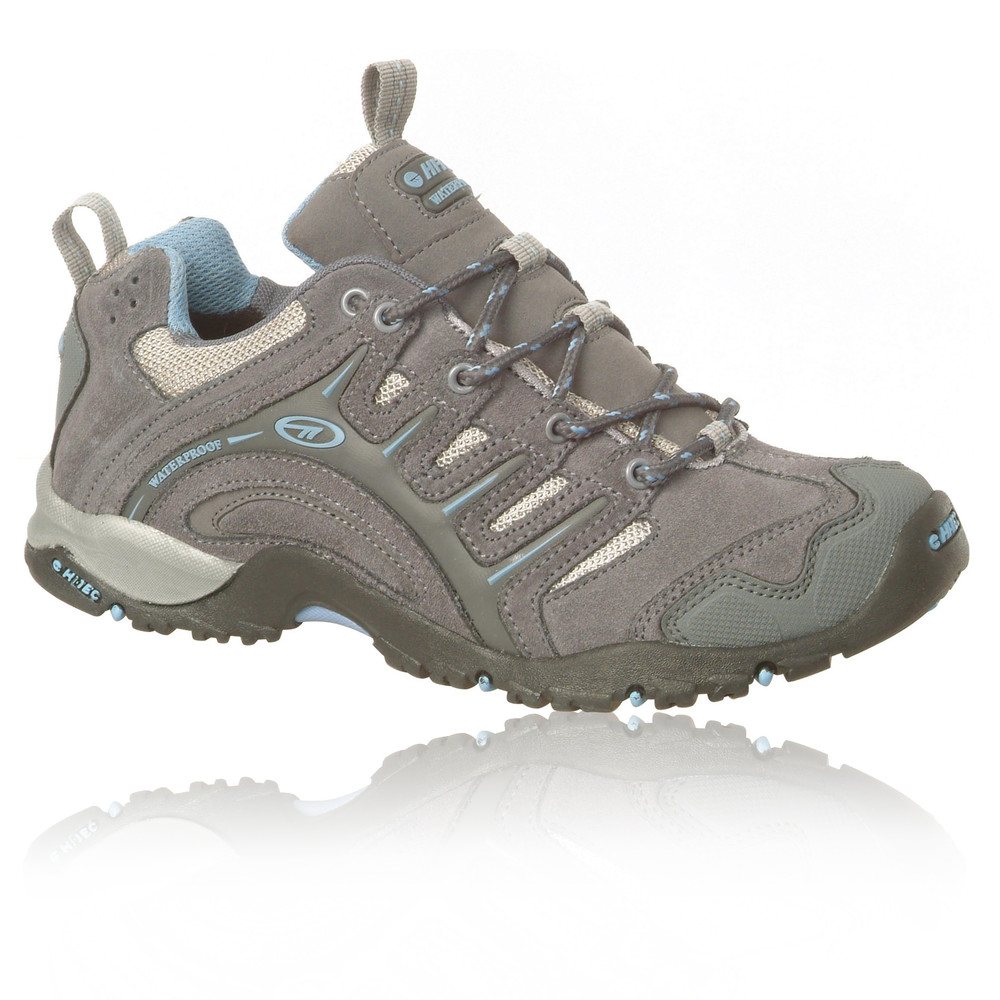 d2b2c64b491e1b Clothes stores. Waterproof walking shoes women