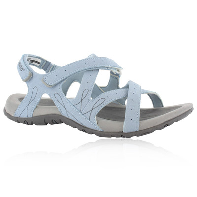 Hi-Tec Lady Waimea Falls Walking Sandals picture 1