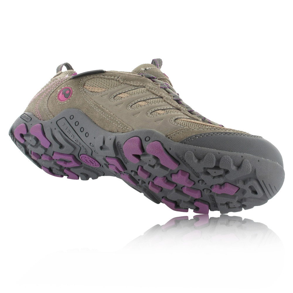 waterproof walking shoes shoes for