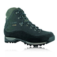 Hi-Tec Bergamo WaterProof Walking Boots