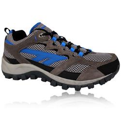 HiTec Trail Blazer Walking Shoes