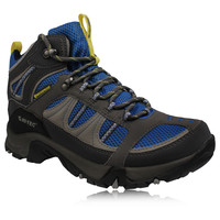 Hi-Tec Bryce WaterProof Walking Boots