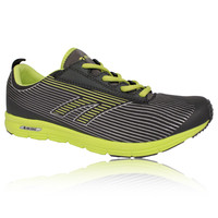 Hi-Tec Luca Running Shoes