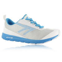 Hi-Tec Lady Luca Running Shoes