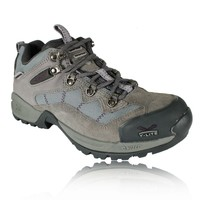 Hi-Tec Lady Fasthike II Low WaterProof  Walking Shoes