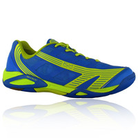 Hi-Tec Infinity Flare Court Shoes