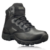 Magnum Lady Cobra 6.0 Waterproof Boots