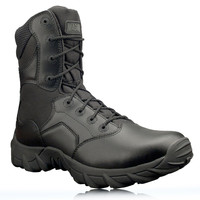 Magnum Cobra 8.0 WaterProof Boots