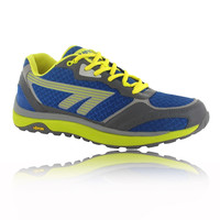 Hi-Tec Shadow Trail Running Shoes