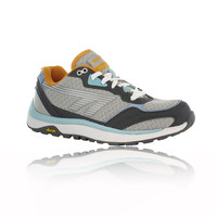 Hi-Tec Lady Shadow Trail Running Shoes