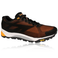 Hi-Tec V-Lite Infinity Trail Running Shoes