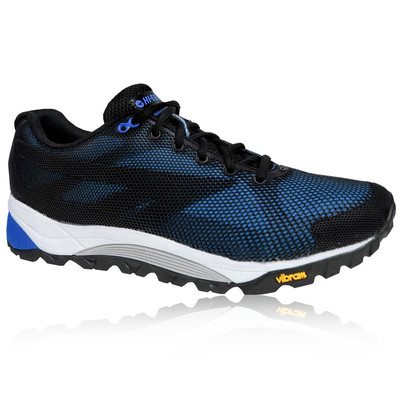 Hi-Tec V-Lite Infinity Trail Running Shoes picture 1