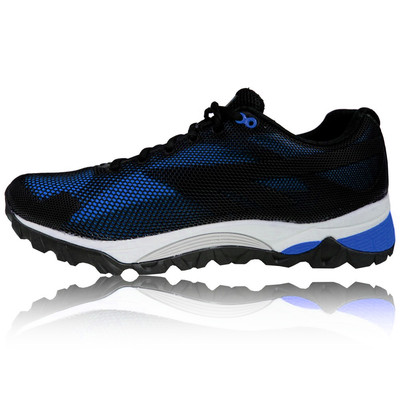 Hi-Tec V-Lite Infinity Trail Running Shoes picture 3