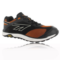 Hi-Tec V-Lite Nazka 5.0 Trail Running Shoes