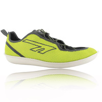 Hi-Tec Zuuk Multisport Shoes